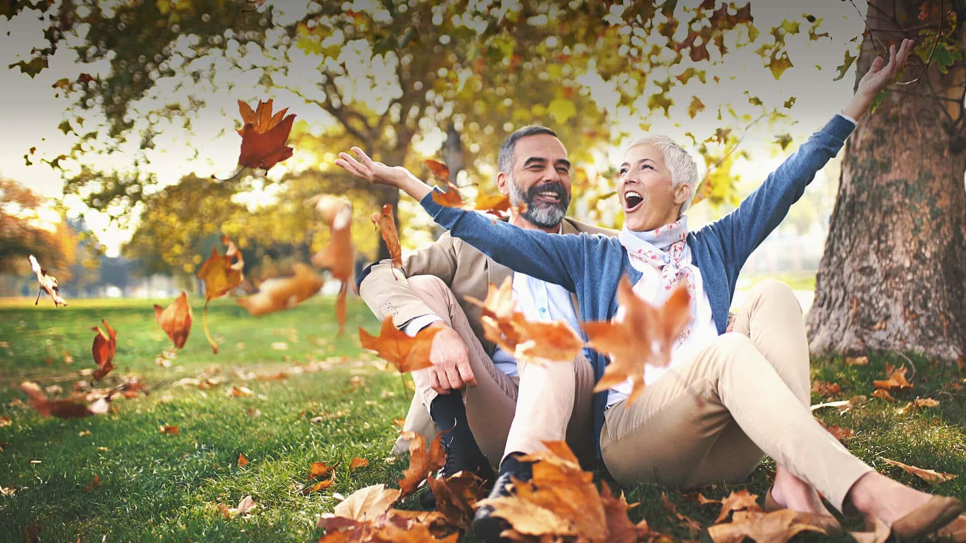 Kostenlose dating-sites für über 50s uk