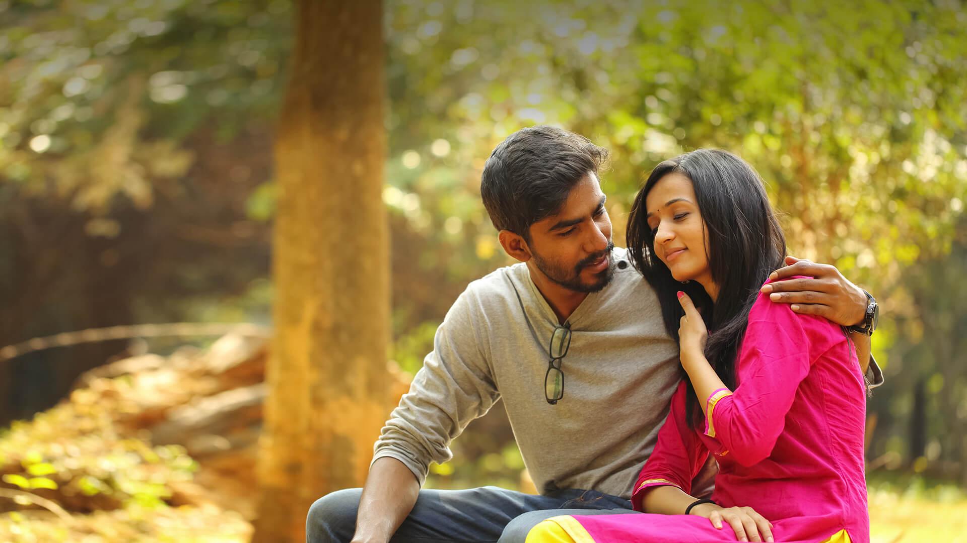 Start now bangladeshi dating on eharmony
