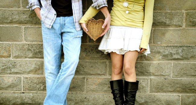 Dating myths debunked