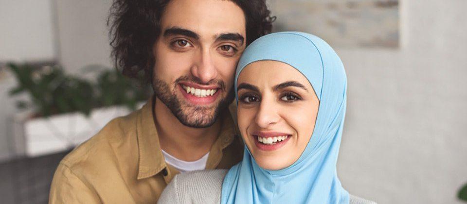 Halal Dating