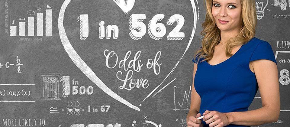 Odds of Love