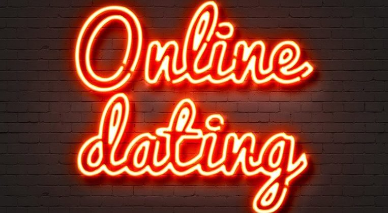 Biggest online dating mistakes