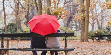 Is romance dead? Investigating modern attitudes to romance